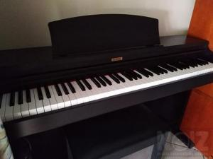KAWAI KDP90 ηλεκτρικό πιάνο