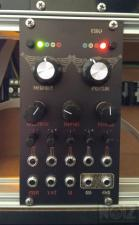 Mutable Instruments Rings Clone