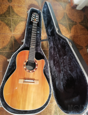 OVATION COUNTRY ARTIST 6773