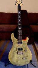 Paul Reed Smith SE Custom 24