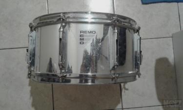 Remo snare