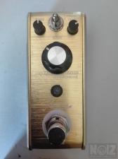 Rowin LEF-602B Overdrive