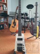 Steinberger ΧΤ-25 5-string