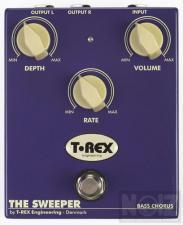 T Rex Sweeper Bass Chorus προς πώληση