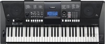 Ανταλλαγη Yamaha PSR-423E