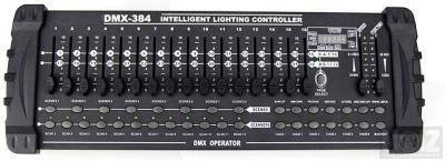 dmx512 console 384 κανάλια ΔΩΡΕΑΝ ΑΠΟΣΤΟΛΗ