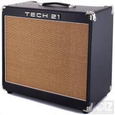 [Ζήτηση] Tech 21 Power Engine 60