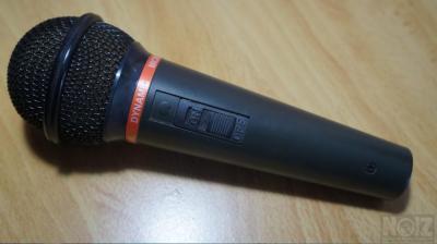 Μικρόφωνο DM-520