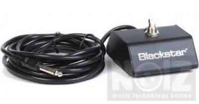 Blackstar FS-1 /4  Footswitch, HT5