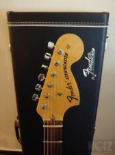FENDER STRATOCASTER 70΄ Made in USA