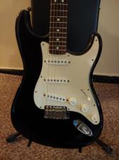 FENDER STRATOCASTER 70΄ AMERICAN ORIGINAL Made in USA