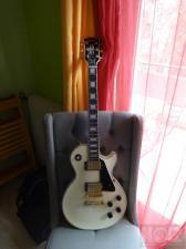 Gibson Les Paul Custom '10