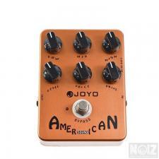 Joyo American Sound JF-14