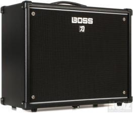 Boss Katana 100 (Πρώτη έκδοση) (1*12)