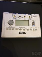 KORG Pandora PX5D