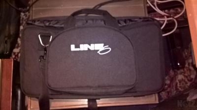Line6 Gig Bag