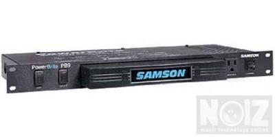 samson pb11