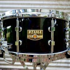Tama Artstar 80's 14'' x 8'' Snare Drum