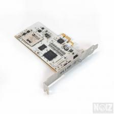 UAD-2 PCIe SOLO