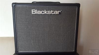 Blackstar HT-5 MkII