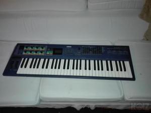 Yamaha  AN1X.