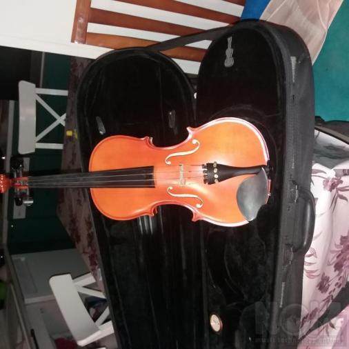 Βιολί 4/4 Strunal 260