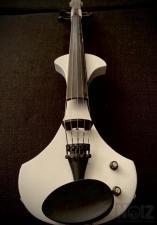 Ηλεκτρικό πενταχορδο Βιολι