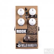 Πωλείται το OD Rook της Mojo Hand FX