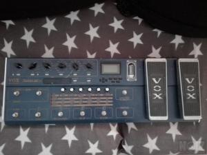 Πωλείται VOX Tonelab SE