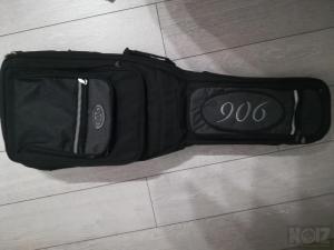 θήκη ηλεκτρικής κιθάρας 609