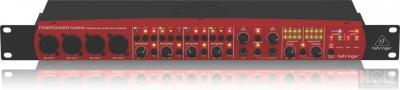 Behringer FirePower FCA1616 - Άψογη Κατάσταση