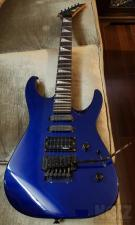 CHARVEL SDK110 SSH JAPAN