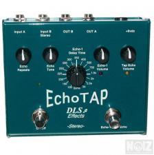 DLS EchoTAP