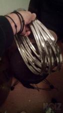 drum hoops 14