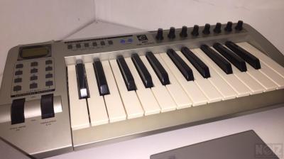 Evolution mk425