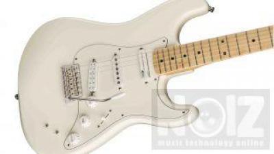 Fender Ed O'Brien