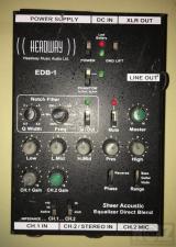 Headway EDB-1