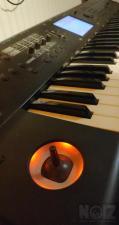 Korg m50 61  keys