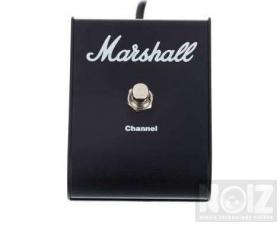 Marshall Footswitch