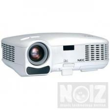 PROJECTOR NEC LT25 MADE IN JAPAN