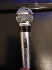 Shure 565SD Unisphere I Made in USA