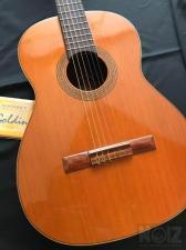 Taymar signature classic guitar 1984