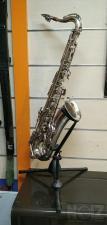 Tenor Saxophone Amati classic deluxe
