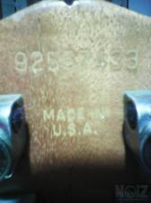 GIBSON ES 335 DOT USA