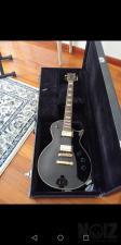 Esp Ltd ec 256 Black
