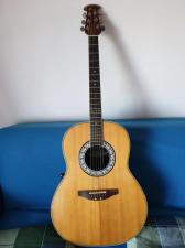 Ovation 1517 usa
