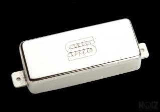Πώληση/Ανταλλαγη custom mini humbucker