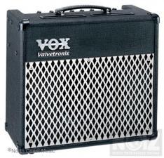 Vox AD30VT 30W Ενισχυτής Κιθάρας