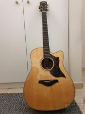 Yamaha A3M