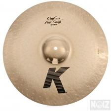 Zildjian K Custom Fast Crash 16